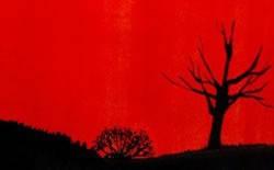 ciel-rouge
