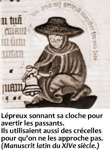 lepreux01