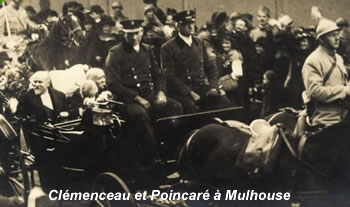 1919-clemenceau-mulhouse