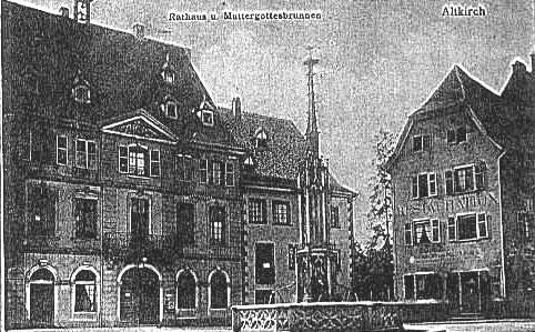 altkirch-mairie