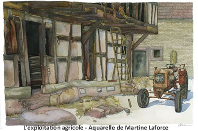 aquarelle-laforce-02