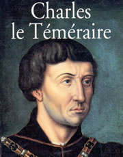 charles-temeraire