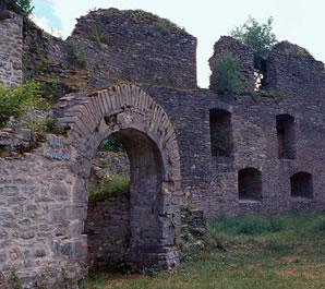 chateau-morimont-04