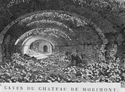 chateau-morimont-05