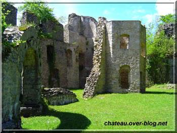 chateau-morimont-06
