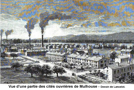 cite-ouvriere-mulhouse-02