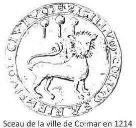 colmar-sceau-1214