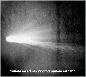 comete-halley