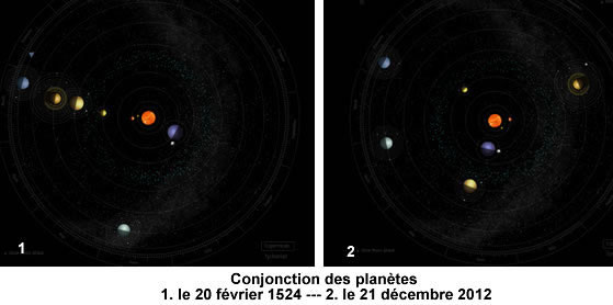 conjonction-planetes