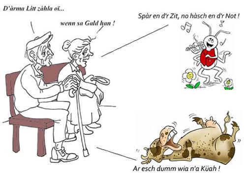 dialecte-alsacien05