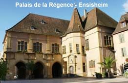 ensisheim-palais-regence