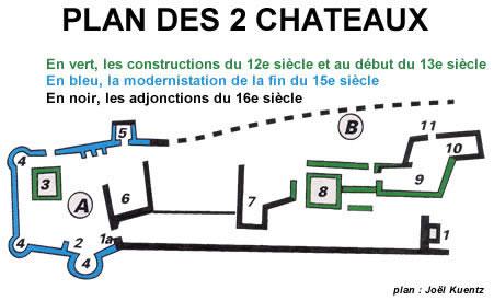 ferrette-chateau-04