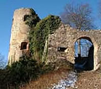 ferrette-chateau-05