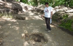 fouilles-illfurth