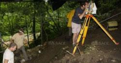 fouilles-wolschwiller