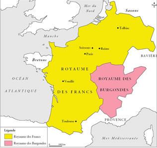 francs-royaume