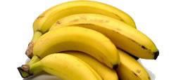 fruits-banane