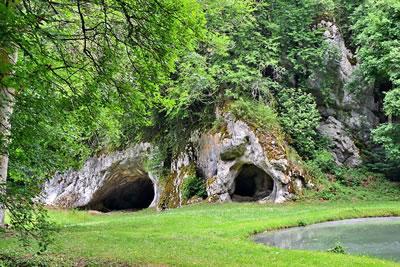 grotte-oberlarg1
