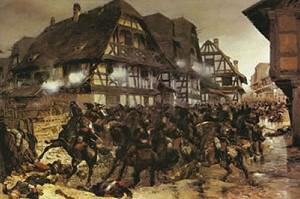 guerre-1870-02