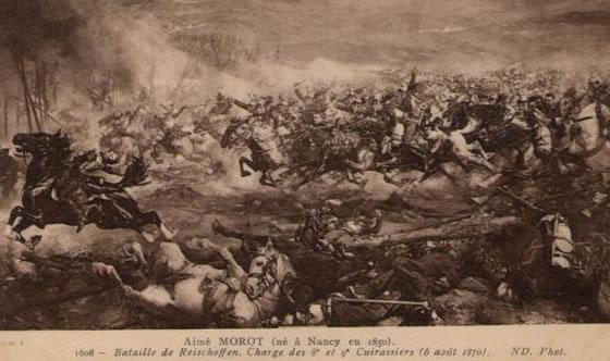 guerre-1870-03