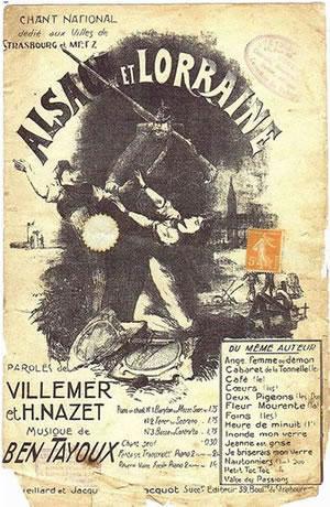 guerre-1870-alsace-lorraine