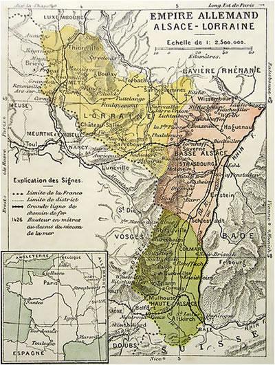 guerre-1870-carte