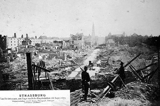 guerre-1870-strasbourg