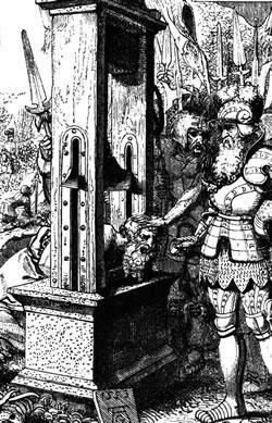guillotine-renaissance