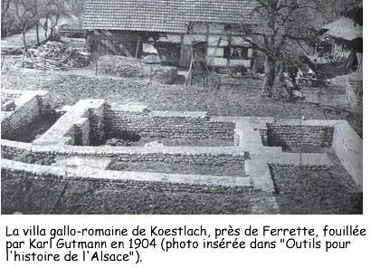 koestlach-villa-romaine