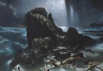 legende-deluge
