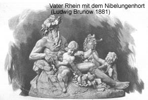 legende-niebelungenhort