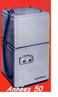 La lessive corv e d autrefois isundgau chroniques - Machine a laver le bon coin ...