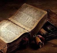 livre-sorcellerie