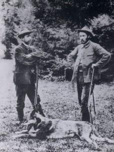 loup-dernier-hirtzbach