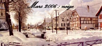 mois-mars-neige