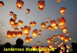 ovni-05-lanternes