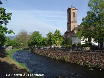 riviere-lauch