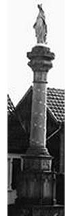 statue-vierge-illfurth01