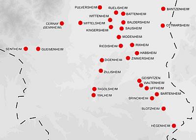 toponymie-heim