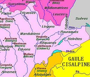 tribus-celtes-sundgau01