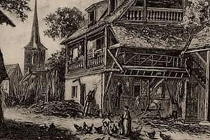 village-disparu01