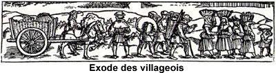 villages-disparus-02