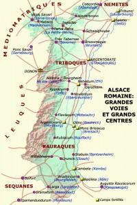 voies-romaines-alsace01