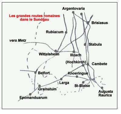 voies-romaines-sundgau