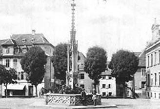altkirch-02