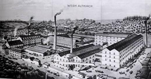 altkirch-03