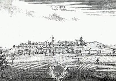 altkirch-04