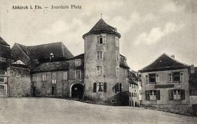 altkirch-05