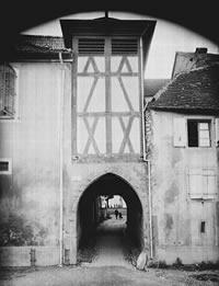 altkirch-06