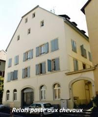 altkirch-08